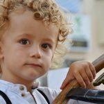 child-1640163_1920