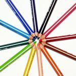crayons-428283_1920